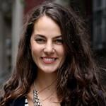 Brooke Torres