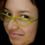 Diana Hernandez