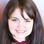 Diane Kulseth