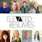Elevated Resumes