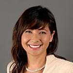 Emily Chan