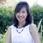 Emily Liou, PHR, ELI-MP, CPC
