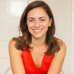 Erica Gellerman
