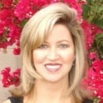 Heather Schlichting