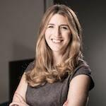 Julia Stiglitz