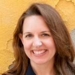 Kate C Farrar