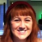 Kathryn Amrhein