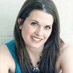 Kelly Bennett Seiler