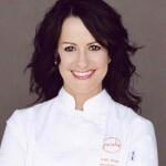 Kelly Boyer