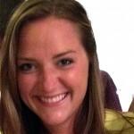 Kelsey Colt