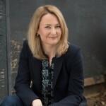 Kristi Hedges