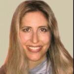 Kristina Leonardi