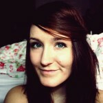Lindsey Harper Mac