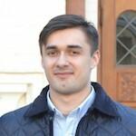 Mark Marchenko