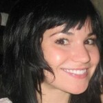 Melissa Fudor