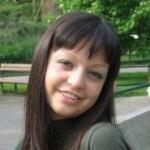 Melita Mihaljevic