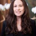 Meredith Goldberg