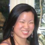 Michelle Yee