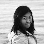 Monica Chon