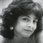 Patti Sewall