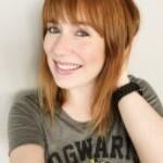 Rachel Moffett