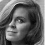 Rachel Rowan Stamper