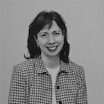 Regina Duffey Moravek