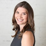 Sara Hutchison