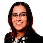 Sarah Cannata