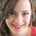 Sarit Newman