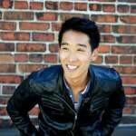 Sean Kim