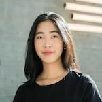 Seoyoung Hong