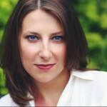 Stephanie Ormston