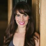 Stephanie Spalding