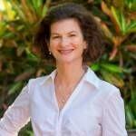 Suzanne Gelb, PhD, JD.