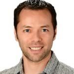 Vadim Liberman