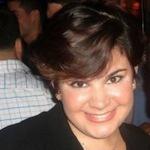 Victoria Reitano
